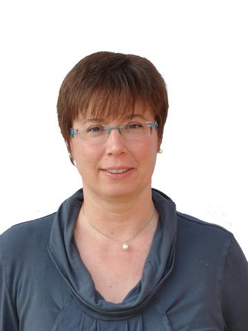 Anne Defgnée-Dubois