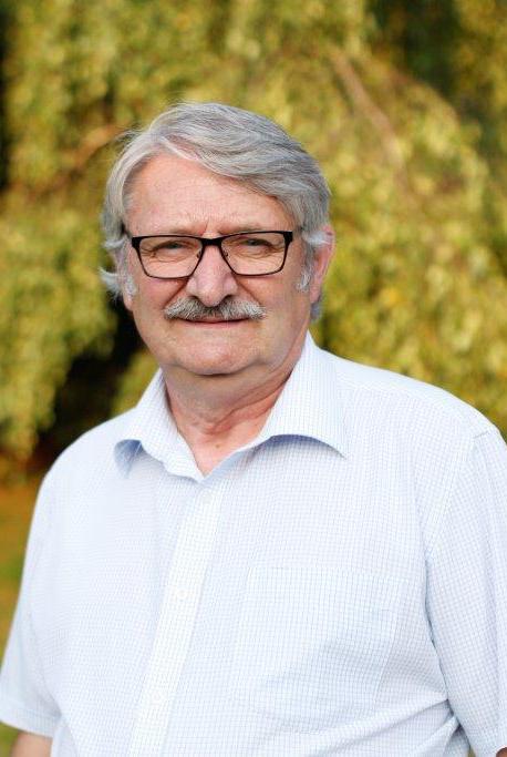 Denis Lambinon