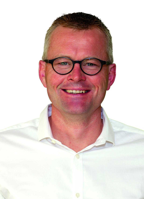 Pierre Frankinet
