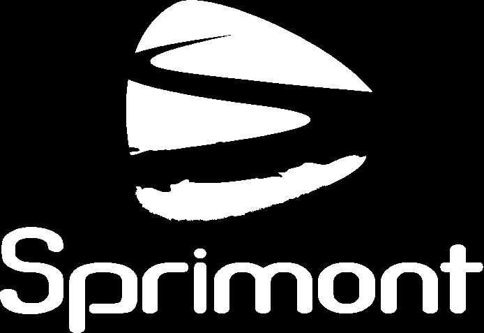 Sprimont - La Commune