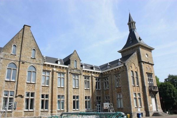 école de Sprimont Centre