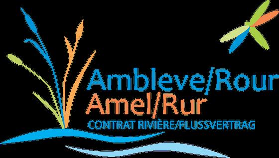 Logo CR Amblève
