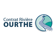 Logo CR Ourthe