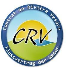Logo CR Vesdre